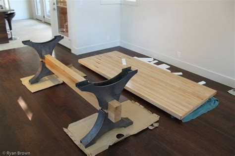Bowling Alley Table Google Search For The Home Bowling Alley Table