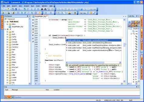 tutorial php zend framework net framework 4 5 5 seotoolnet com