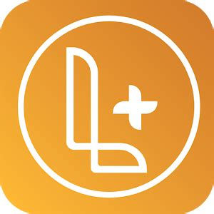 graphic maker app logo maker plus graphic design logo generator