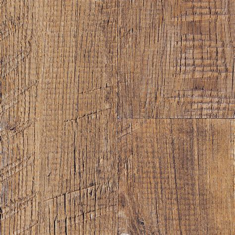 country floor adura vinyl tile plank flooring