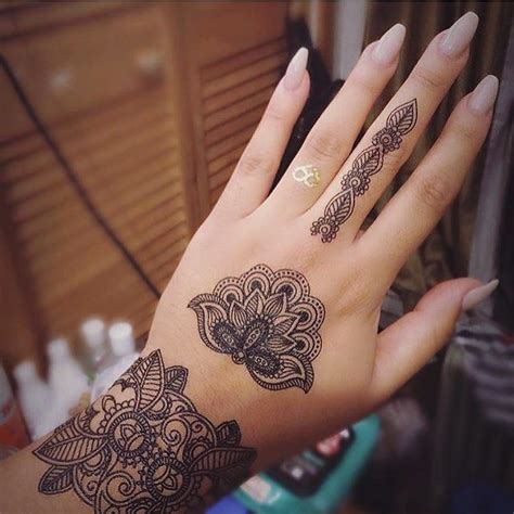 henna tattoo parlor 17 best images about gold nine ink on shops