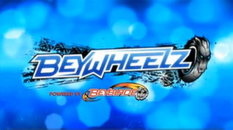 powered by articlefr les 233 pisodes beywheelz beybladerevolution