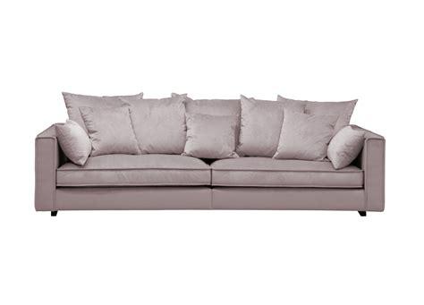 bad boy sofa brokeasshome