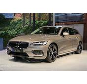 All Volvo Cars Now Tested Under WLTP  Autoevolution
