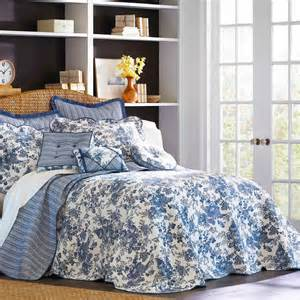 jcpenney bedding jcpenney bedspreads on sale search
