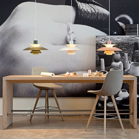 lighting for dining rooms tips reviravoltta