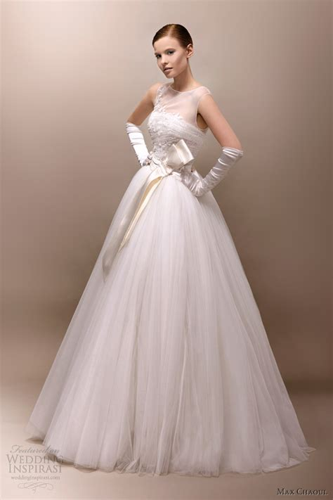 Sp Maxi Dress Longdress Bela 1960 s style wedding dress dress ideas