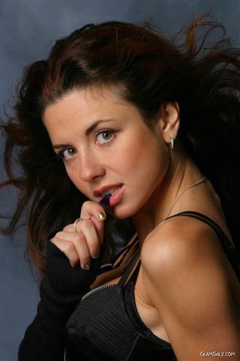 russian singer russian singer pletneva
