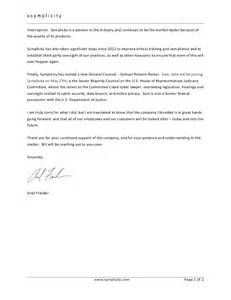 Professional resignation letter formatpdf order custom essay online