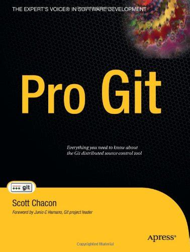 tutorialspoint git git useful resources