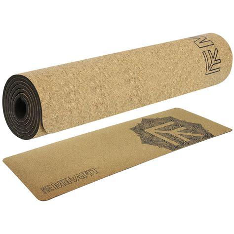 top 28 cork flooring non slip top 28 cork flooring non slip non slip bathroom cork yoga