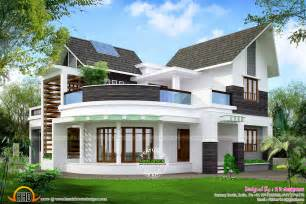 Unique House Plans Designs Modern Unique 3 Bedroom House Design Ground Floor2