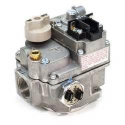 700 056 robertshaw 700 056 3 4 quot x 3 4 quot opening gas valve 350 000 btu