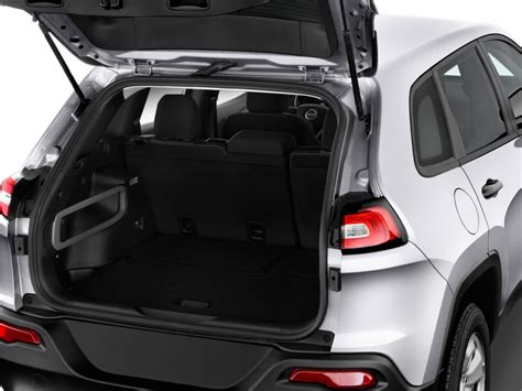 jeep compass 2017 trunk image 2017 jeep sport fwd trunk size 1024 x