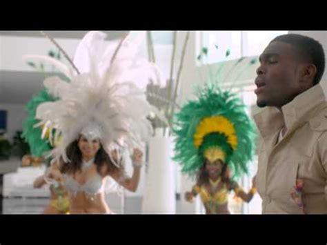 omi cheerleader mp3 download gudang lagu download omi hula hoop official video video mp3 mp4