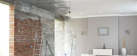 house renovation service local services in ireland