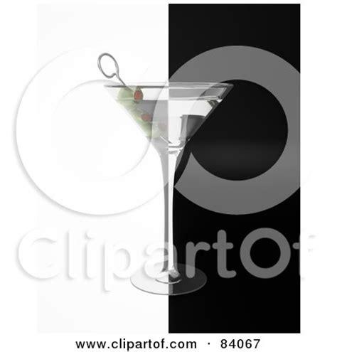 purple martini clip martini glass clipart mar11 wine