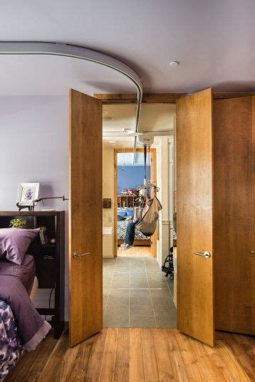 17 images about accessible home on pocket