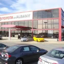 Toyota Of Albany Ga Toyota Of Albany Car Dealers Albany Ga Yelp