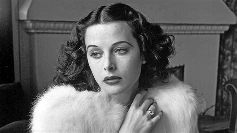 watch film online free now bombshell the hedy lamarr story by nino amareno watch bombshell the hedy lamarr story 2017 full movie online free movies tv shows