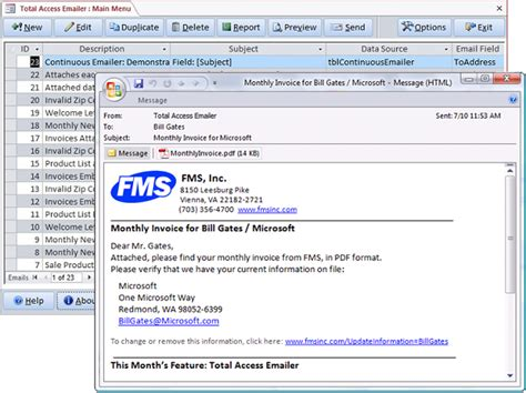 Search Email Access Access Images