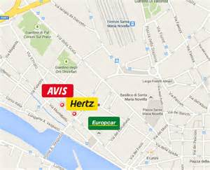 Car Rental Geneva Avis Car Rental Florence Airport Italy
