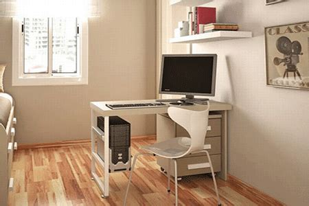 computer table for bedroom ergonomic bedroom furniture for teens