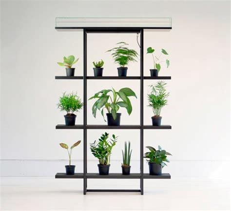 libreria cosiero sistemas de autorriego para tener plantas dentro de casa