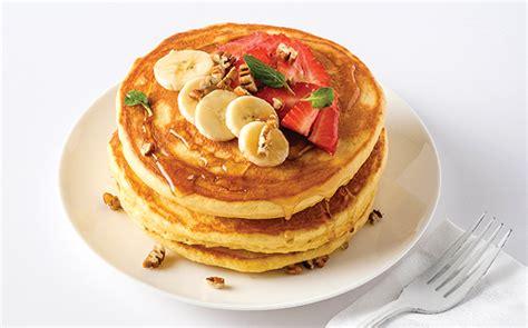 imagenes de hot cakes quemados hotcakes de almendra el diario de la nena el diario de