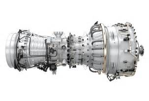 Rolls Royce Rb211 Gas Turbine Sgt A35 Rb Siemens