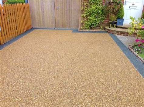 Gravel Cost Per Square Metre Resin Driveways Cost Per Square Meter Search 11