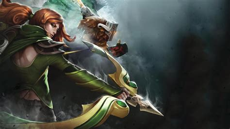 dota 2 wallpaper collection download dota 2 wallpapers collection at 1080p hd free download