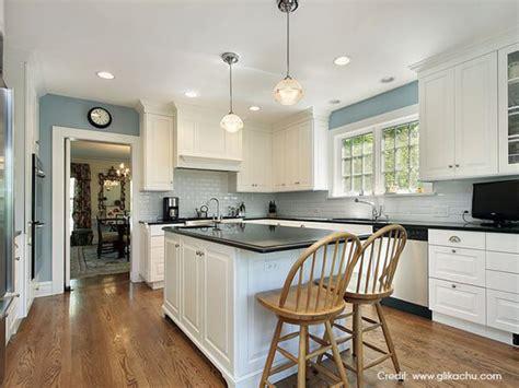 5 creative ideas for kitchen lighting expert ideas