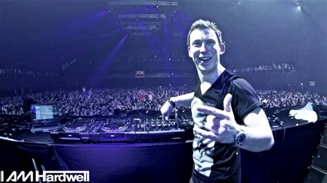 movies in motion dj hardwell vid dj hardwell announces his north american tour quot i am