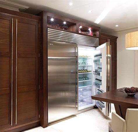 best brand of kitchen appliances brilliant what is the best brand for kitchen appliances