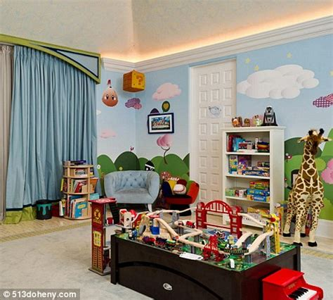 3 year old boy bedroom ideas 12 year old room ideas 25 best ideas about preteen