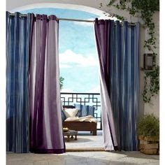 ready made curtains 120 inch drop 1000 images about curtains on pinterest plaid curtains