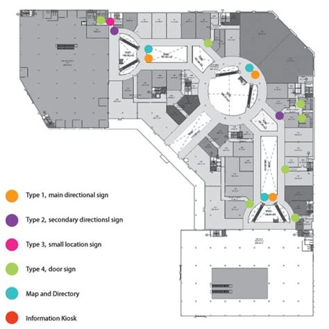 shopping mall floor plan design shopping mall design concepts поиск в google shopping
