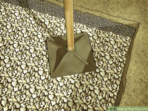 mat to pavement lessons from that can make you a better runner books how to pour concrete 12 steps with pictures wikihow