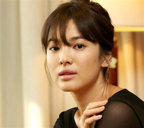 actress of korea korean actress wallpapers wallpaper cave