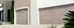 Garage Door Co Garage Doors In Bristol Fitted Repaired And Spares