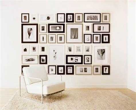 Idée Pour Cacher Un Trou Dans Un Mur by Ide Pour Cacher Un Trou Dans Un Mur Decoration
