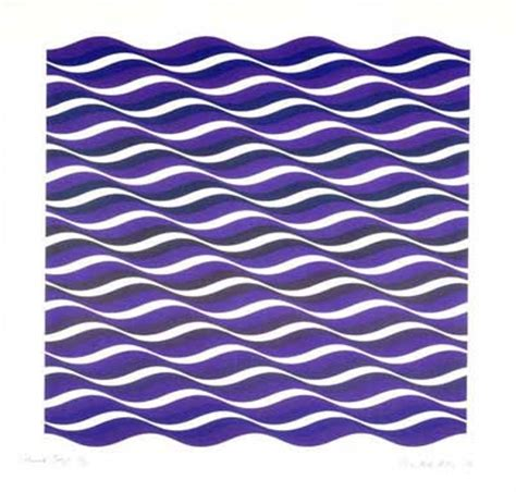 line pattern clipart wavy lines pattern clipart best