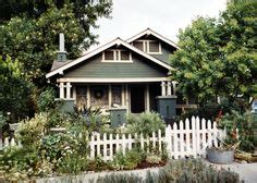 the american craftsman house monarch landscape the type of house i want to someday own or build arts and