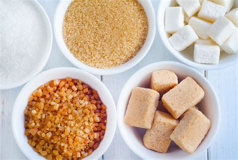 best sweeteners a guide to the best sweeteners