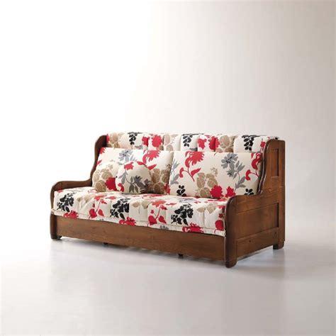 divano rustico wien di nieri by roma imperiale srl prodotti simili