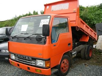 manual cars for sale 1992 mitsubishi truck parental controls 1992 mitsubishi canter pictures 4 2l diesel fr or rr manual for sale