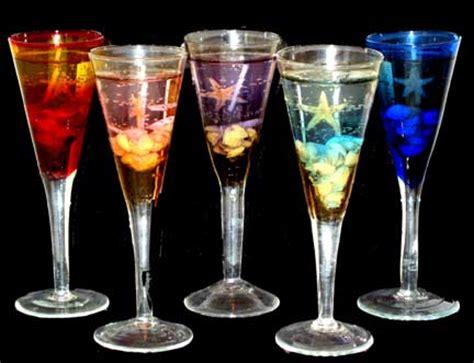 creare candele artistiche come scegliere uno sto per candele come fare tutto
