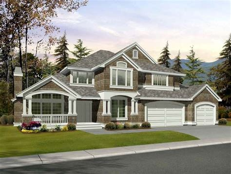 Craftsman Country House Plans Country Craftsman House Plan 87466 Future House