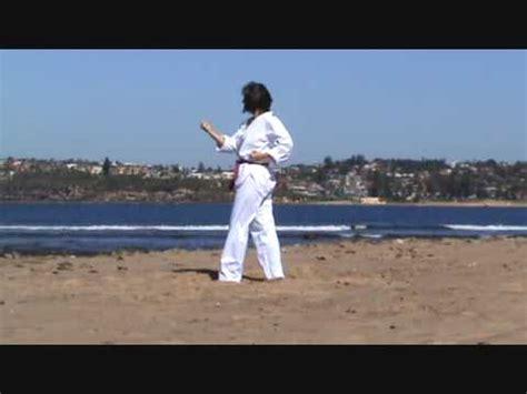 youtube taekwondo pattern 2 wtf taekwondo patterns taegeuk e jang taegeuk 2 youtube